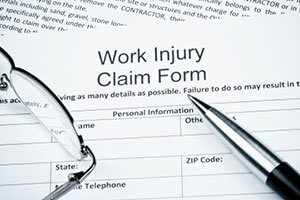 compensation lawyer montgomery county